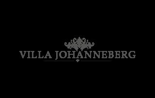 Villa Johanneberg logo