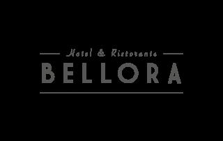 Hotel Bellora logo
