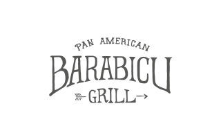 Barabicu logo