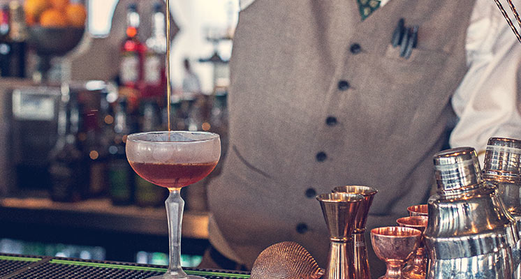 slide-julshow-cocktails