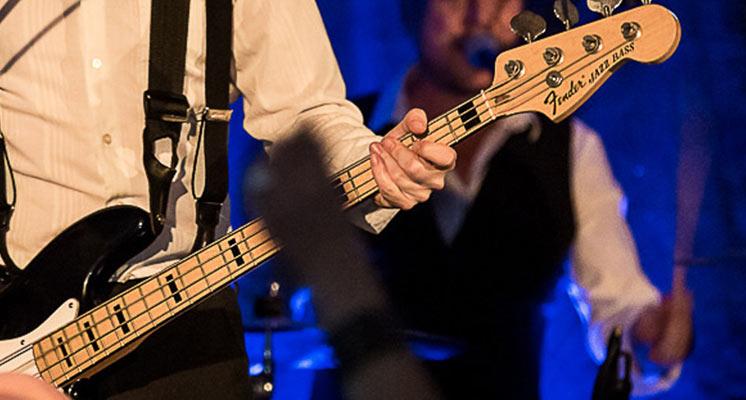slide-julshow-liveband